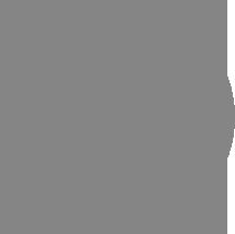 environmental services icon